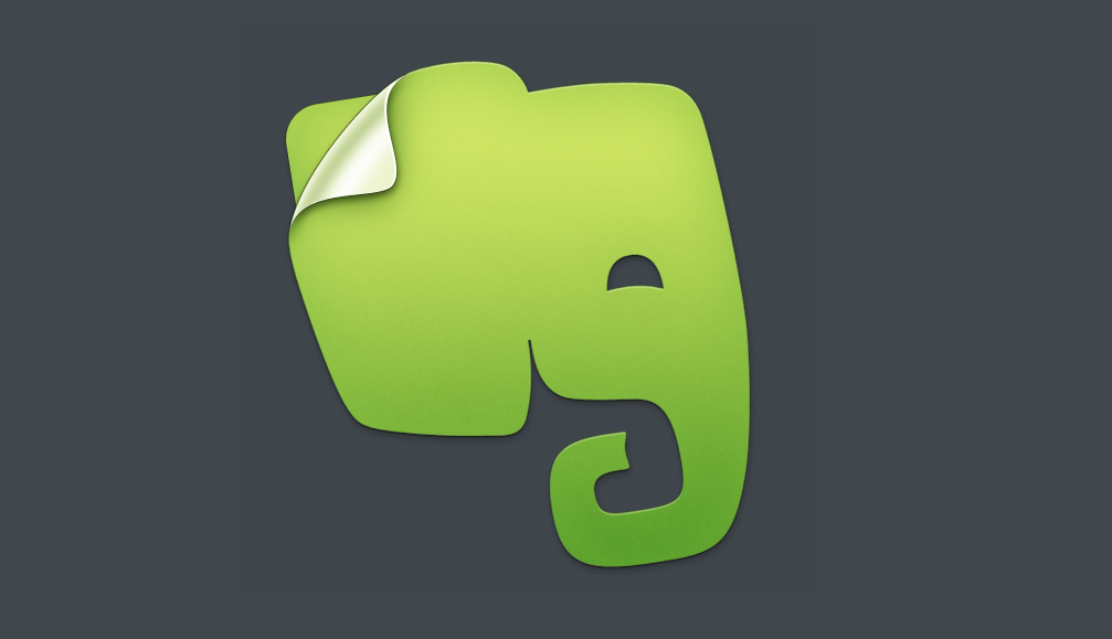 Using Evernote To Help Students Study For Final Exams
