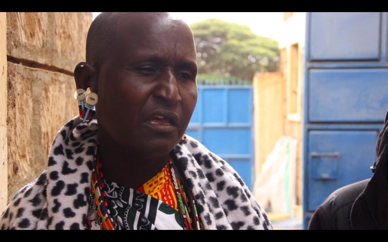 Kenya Vlog 03 – Ubuntu