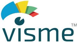 Visme – A New Presentation Software I Actually Like