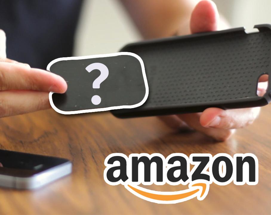 My Top 5 Amazon Buys Under $25